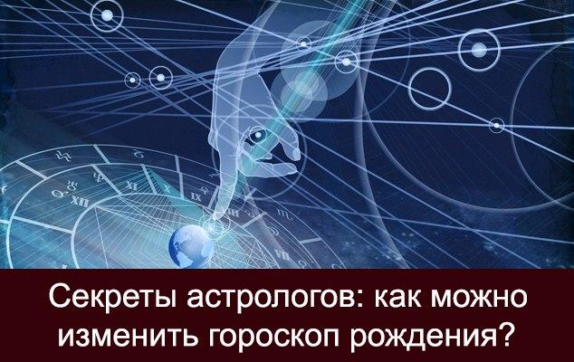 https://pp.userapi.com/c543105/v543105769/32d6c/oFZoHzFSjrU.jpg