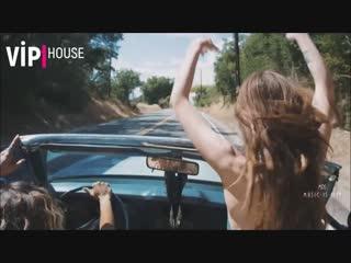 Hotel california Inta omri (THE AB BROTHERS Mashup remix)