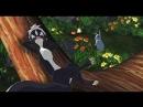 Стюарт Литтл 3 Зов природы (2005) HD 720p