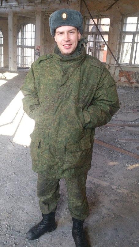 Alexandr Shjukin   Сергиев Посад