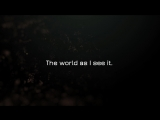 The world as I see it. Ryzan 2.0 Timelapse | Рязань. Таймлапс.