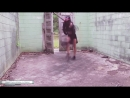 Alan Walker - Faded (Remix) Shuffle Dance ♫ Electro House II.mp4