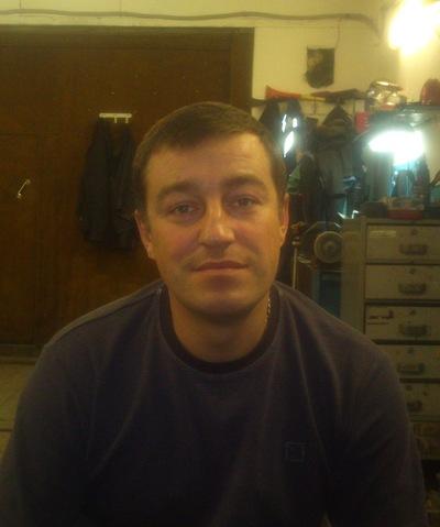 Роман Ниткин, 23 ноября 1992, Инта, id168177078