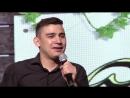 Данир Сабиров «Яшь килен хэм эби»