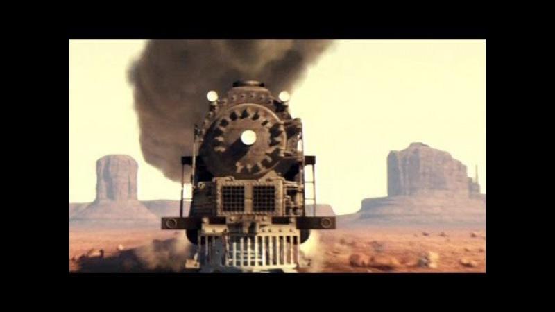 Rednex - The Way I Mate (Official Music Video) [HD] - RednexMusic com