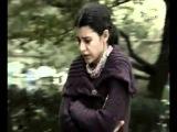 Gokhan Ozen - Ezdirmem - Fatmagul & Kerim