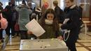 Выборы в молодёжный парламент наукограда: как прошёл единый день голосования?