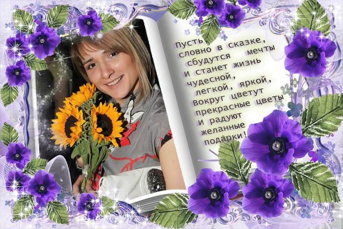 http://cs614818.vk.me/v614818222/7ed7/DI30BgLY8WU.jpg
