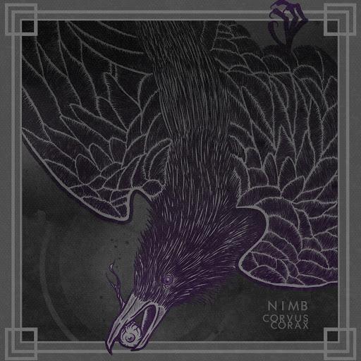 NIMB альбом Corvus Corax