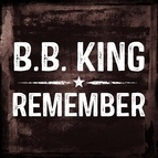B.B. King альбом Remember