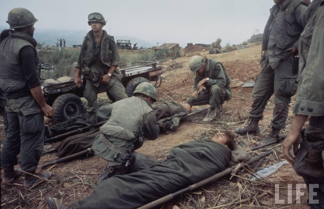 guerre du vietnam - Page 2 IYVHGRuLpKA