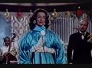 ФАУСТИНА 1957 720p