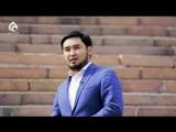 Хақтан xабар түскен ай! _ Рамазан туралы жаңа ролик! _ Асыл арна ( 240 X 426 ).mp4