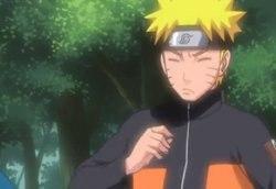 Наруто Шипуден 161 серию смотреть онлайн (Naruto Shippuuden)