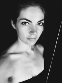 Аня Шиманская