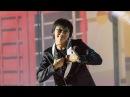 Кайрат Нуртас | Живой голос [3D Концерт 2014 HD]