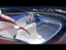 Era__Ameno__Ferhat_Sonsoz_Remix__Video_Maybach_Vision_6_(MosCatalogue)-1.mp4