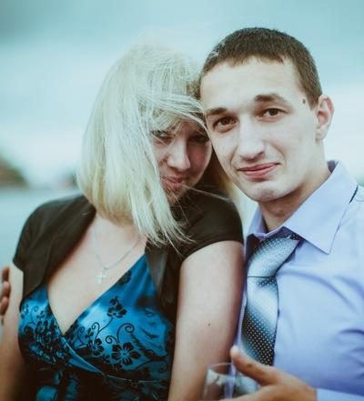 Анна Смирнова, 11 января , Санкт-Петербург, id12353492