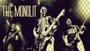 The MONOLIT Открыты границы Official video 2018