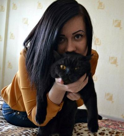 Елена Крюкова, 5 июня 1989, Ангарск, id223359237
