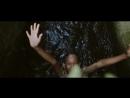 BALI Doyoutravel X Gypsea Lust online video