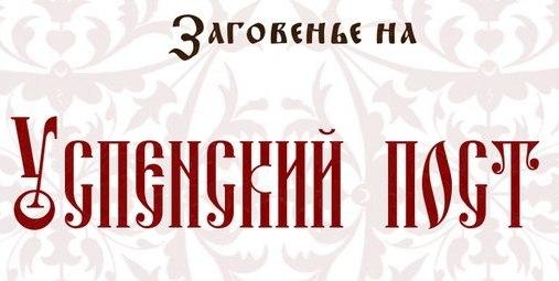 http://cs620518.vk.me/v620518701/165a3/F_yY8eBv9ks.jpg