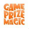 Game Prize Magic