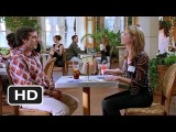 The 40 Year Old Virgin (48) Movie CLIP - Date-a-palooza (2005) HD