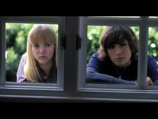 «Эффект бабочки» (2003): Трейлер (русский язык) / http://www.kinopoisk.ru/film/5167/