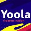 Yoola — cообщество партнёров