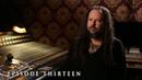 JONATHAN DAVIS - Through The Black Labyrinth GENDER (Episode Thirteen)