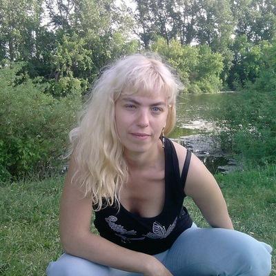 Марина Кузнецова, 6 августа , Магнитогорск, id191192197