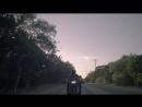 Speedy Donahues Southwest Ride Home _ Harley-Davidson