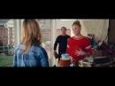 Девушка без комплексов - Трейлер (дублированный) 1080p