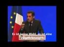 Sarkozy- Rassenmischung, zur not mit staatlicher Gewalt!_HIGH.mp4