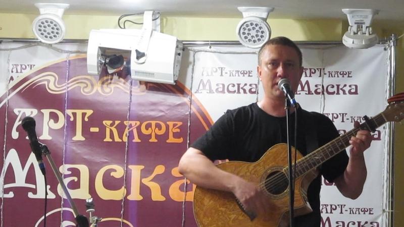 Олькин Цой