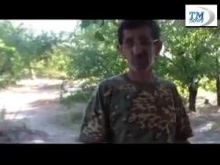 новости украины сегодня россия вводит войска в украину видео 2015