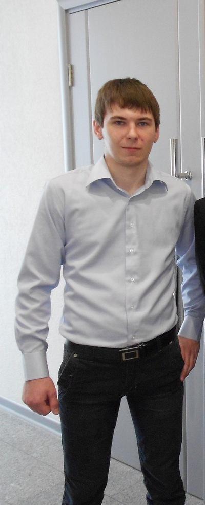 Ильдус Муртазин, 4 июля 1992, Набережные Челны, id57350299