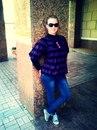 Любовь Лебедева. Фото №16