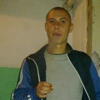 Аватар Сергея Яблуновского