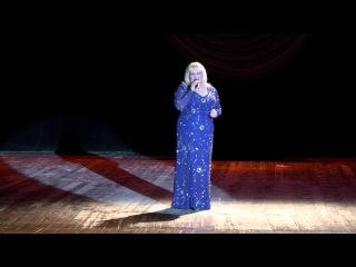 Концерт ансамбля народного танца «Мириданс» с программой: ТАНЦЫ НАРОДОВ МИРА 1 часть