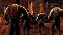 XCOM Enemy Within / Команда Икс Враг внутри Трейлер