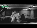 Rudimental Major Lazer feat. Anne-Marie Will Heard — Rumour Mill (MTV Music Polska) MTV 3 z 1. Rudimental