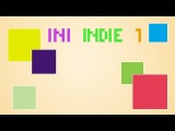 Ini Indie 1 - Action-Platformers (Mr Rescue, Mayhem Triple, Bleed, They Bleed Pixels, Rogue Legacy)