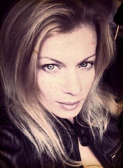 Ксения Котельникова, 19 декабря 1981, Магнитогорск, id3972864