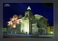 Посоветую друзьям побывать в г.Рыбинске! выбрал Гостевой дом.  Путешествуя по России , остановился на денек в...