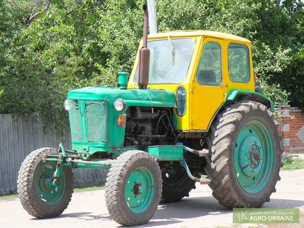Двигатель д260 на базе мтз казахстан