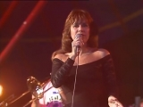 Astrud Gilberto and her Quartet at the North Sea Jazz Festival 11-07-1987 World of Jazz