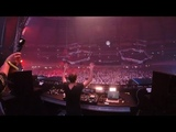Neelix - You (Extended Mix) (Official Music Video)
