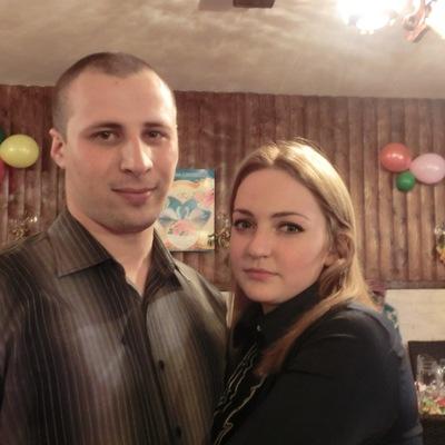 Алексей Кравченко, 8 июля 1990, Новосибирск, id144499465